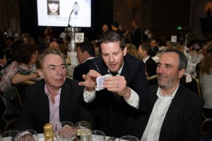 paul-lytton-magician-with-andrew-lloyd-webber