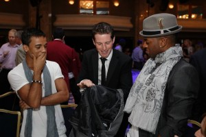 paul-lytton-magician-with-jls