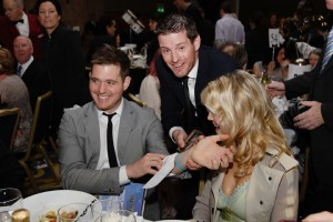 paul-lytton-magician-with-michael-buble
