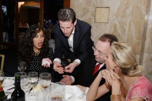 paul-lytton-magician-with-myleene-klass