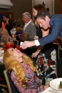 paul-lytton-magician-with-paloma-faith